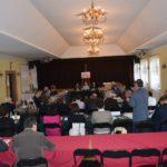 XXX Sesja Rady Gminy