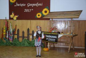 """""""Święto Gospodyni 2017"""""""