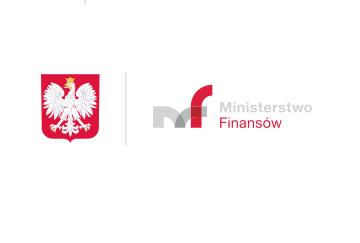 Komunikat Ministerstwa Finansów