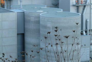 Kontrola zbiorników bezodpływowych (szamb) oraz przydomowych oczyszczalni ścieków na terenie gminy
