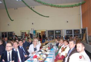 Wojewódzkie posumowanie STMiG 2017