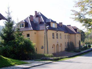 Publiczna Szkoła Podstawowa w Tarnawie
