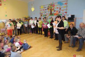 Wizyta SDŚ w Rdzawie