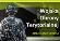 Narodowe Siły Rezerwowe