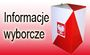 Informacje wyborcze 2018, wybory uzupełniające do Rady Gminy 2018, wybory Sołtysów i Rad Sołeckich 2019