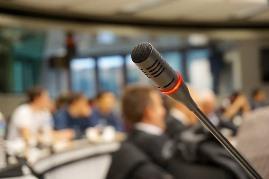 Transmisje online Sesji Rady Gminy